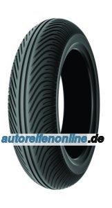 Michelin SM P18B 12/60 17 40971 Всесезонни мотоциклетни гуми