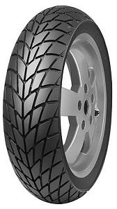 Sava 523623 Neumáticos para motos 120 70 R12