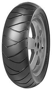 Sava 72352 Neumáticos para motos 120 70 R12