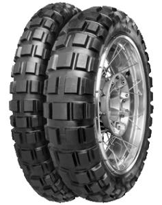 Continental TKC 80 Twinduro 02071400000 Reifen für Motorräder