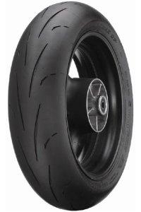 Dunlop Sportmax GP Racer D2 180/55 ZR17 625928 Моторни гуми