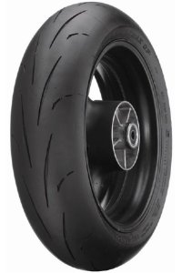 Dunlop 625928 Мото гуми 180 55 R17