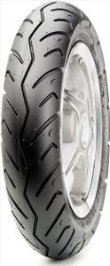 Cheng Shin Neumáticos para motos 90/90 10 62619030