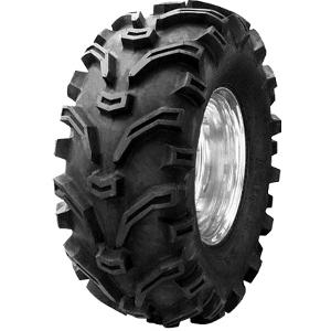 Kenda K299 25x8 12 67010793 Всесезонни гуми за мотор