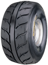 Kenda K547 22x10 8 67010723 Всесезонни гуми за мотор