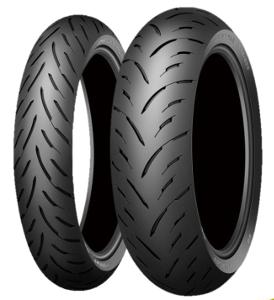 170 60 r17 pneus moto achetez pas cher en ligne autodoc. Black Bedroom Furniture Sets. Home Design Ideas