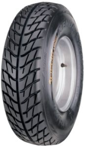 Kenda K546F 25x8 12 67010792 Моторни гуми