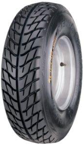 Kenda K546F 25x8 12 67010792 Всесезонни мотоциклетни гуми