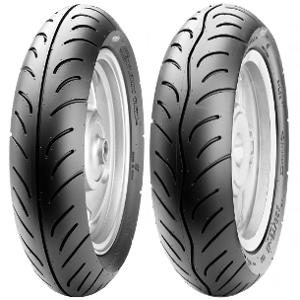 C-6031R-Tyres