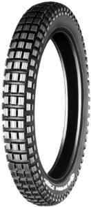 Cheng Shin Neumáticos para motos 2.50 19 72689001