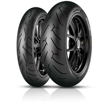 160 60 r17 pneus moto achetez pas cher en ligne autodoc. Black Bedroom Furniture Sets. Home Design Ideas