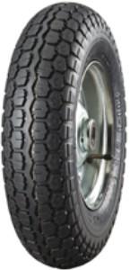 Anlas Neumáticos para motos 3.50 10 5192