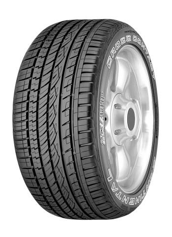 Continental CROSSCONN0 235/65 R17 0471144 SUV Reifen