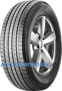 20 pouces pneus pour tout terrain 4x4 suv achetez pas cher en ligne autodoc. Black Bedroom Furniture Sets. Home Design Ideas