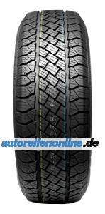 Superia RS800 SUV TL 225/65 R17 SU316 Pneus Off-Road