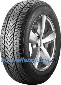Fulda SUV Reifen 205/70 R15 561592