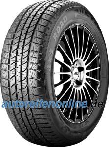 fulda 4x4 suv pneus en ligne sur autodoc. Black Bedroom Furniture Sets. Home Design Ideas