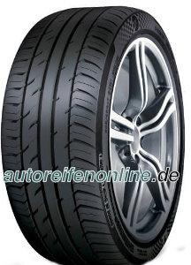 19 pouces pneus pour tout terrain 4x4 suv achetez pas cher en ligne autodoc. Black Bedroom Furniture Sets. Home Design Ideas