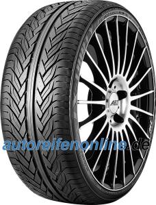 Lexani LX-THIRTY 305/45 R22 LXST302245010 Reifen für SUV