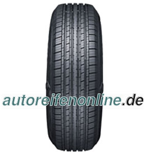 Aptany RU101 235/60 R17 4802 Pneus automóvel