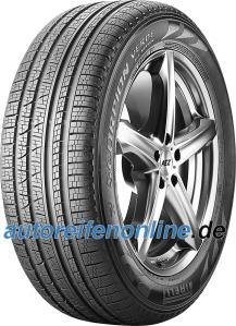 9342050d4 Pirelli Scorpion Verde All-Season 245 70 R16 111 H — R-243024 EAN ...