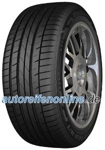 Petlas PT431 SUV 225/55 R18 Летни гуми за джип