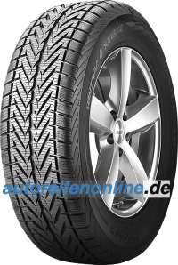Wintrac 4 Xtreme 8714692114755 SUV Reifen 265 65 R17 Vredestein