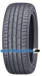 Pneu 225 55 R18 4 Saisons : 225 55 r18 4x4 suv pneus achetez pas cher en ligne autodoc ~ Melissatoandfro.com Idées de Décoration