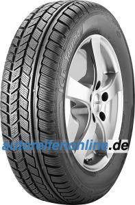 Avon Car tyres 165/65 R14 S295714