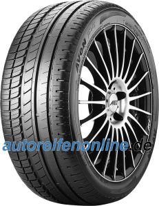 Avon Car tyres 205/60 R16 S163713