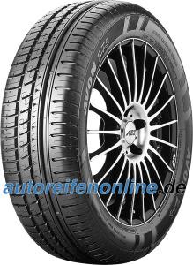 Avon Car tyres 155/65 R14 S040112