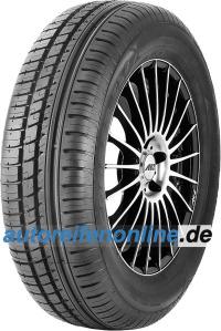 CS2 195/65 R15 pneus auto de Cooper