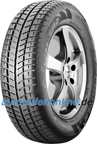 Cooper Weather-Master SA2 Winter tyres