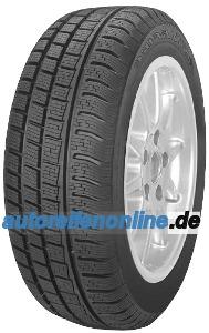Starfire W200 Zimné pneumatiky