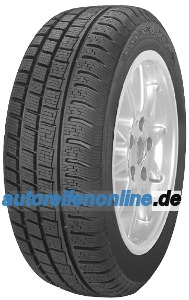 Starfire W200 185/60 R15 9022700 Passenger car tyres