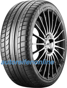 ZZ5 225/40 R18 car tyres from Avon