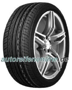 Aoteli A050B005 Car tyres 225 40 R18