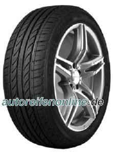 P307 165/60 R14 passenger car tyres from Aoteli