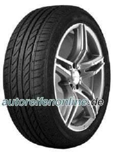 Aoteli P307 165/60 R14 A008B005 Autotyres