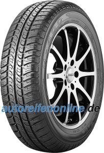 Mentor S930020 Car tyres 175 65 R14