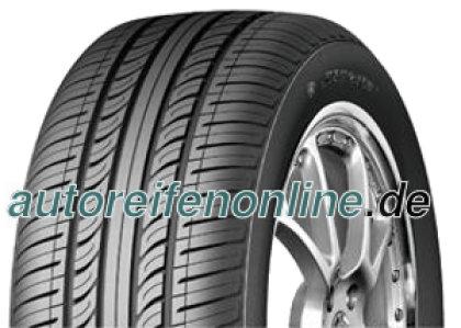 Athena SP-801 185/65 R15 samochód osobowy opony od AUSTONE