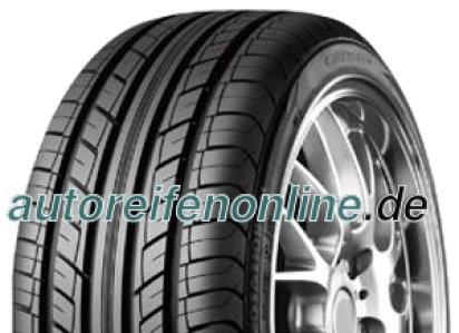 AUSTONE MPN:3622028002 Off-road pneumatiky 205 50 R17