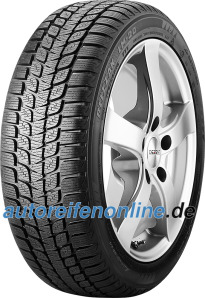 Bridgestone Car tyres 155/70 R13 1559