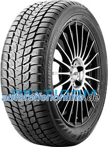 A001 3286340365314 Autoreifen 185 60 R15 Bridgestone