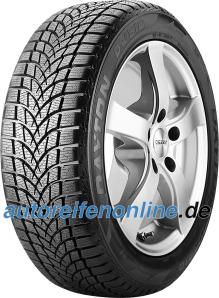 Dayton DW510 165/70 R14 3845 Pneus carros