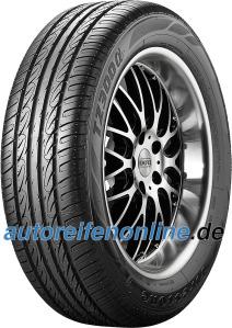 Firehawk TZ 300 a 185 65 R15 88V 5824 Reifen von Firestone günstig online kaufen