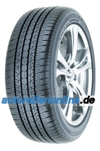 %TYRES_SEASON_BOTTOM% de Bridgestone