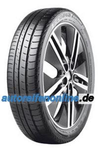 Ecopia EP500 155/60 R20 pneus auto de Bridgestone