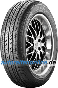 Ecopia EP25 175/65 R14 van Bridgestone personenwagen banden