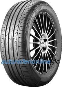 Turanza T001 3286340818513 Autoreifen 185 60 R15 Bridgestone